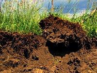 Несущая способность грунтов в основании фундаментов частного дома