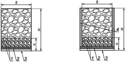 ПСУЛ - предварительно сжатая уплотнительная лента для герметизации монтажных швов пластикового окна