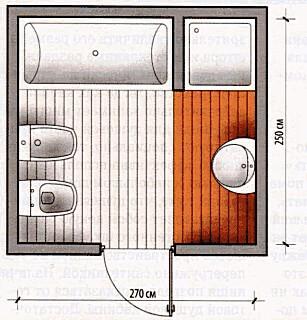 устройство герметизации фасада