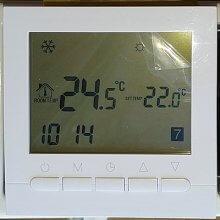 Комнатный термостат для газового котла с Алиэкспресс из Китая