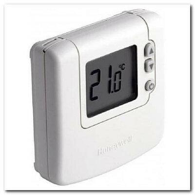 Термостат комнатный для отопительного котла